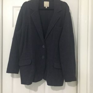 5 for $50 Sejour Gray/purple jacket